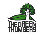 The Green Thumbers Home
